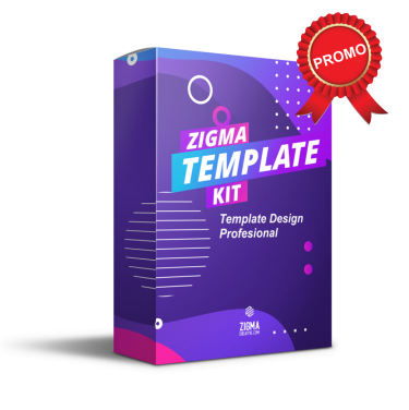 cover-zigma-template-kit-merdeka