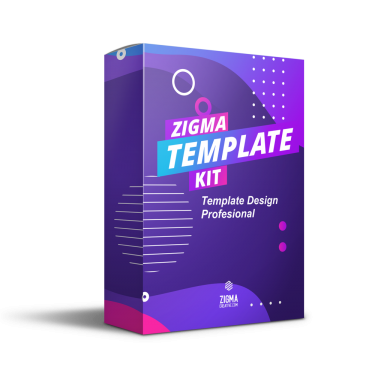 cover-zigma-template-kit